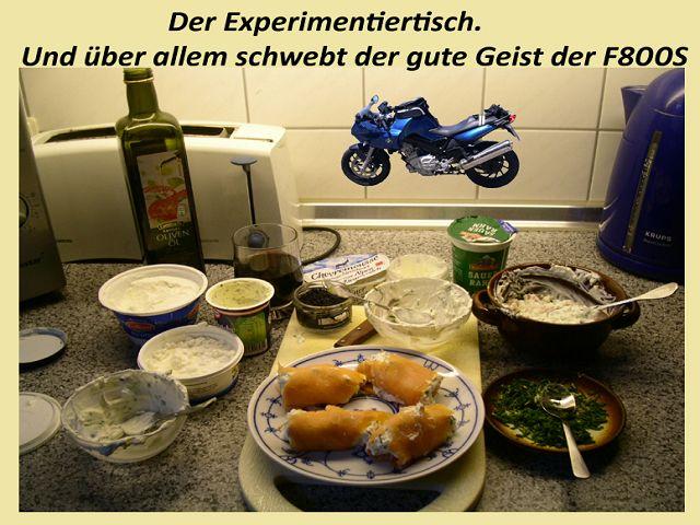 k-kochen-montage-text