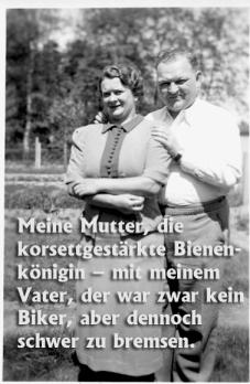 mutter-text-kl