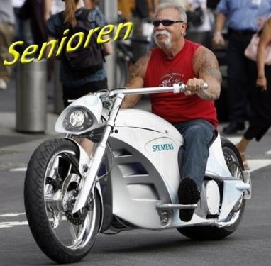 seniors 1 text2