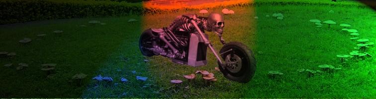 skull-montage-effekt2