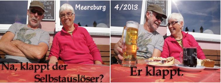 meersburg-kl