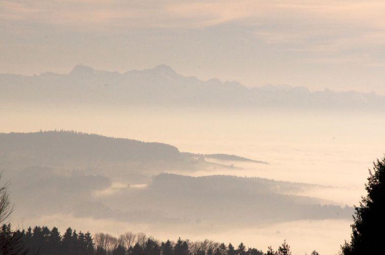 k-höchsten-nebel3