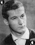ich 1961.jpg