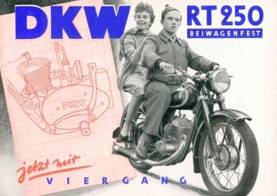 k-01 dkw3