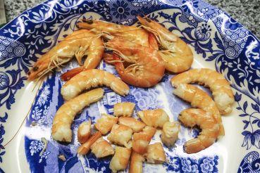 k-shrimps-korr